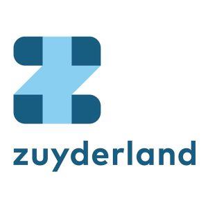 Zuyderland Zorgcentra