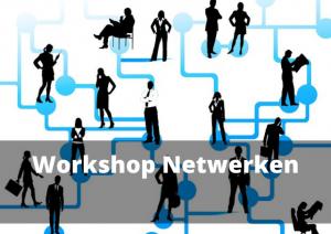 workshop netwerken